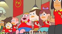 Rough Riders Elementary 00044
