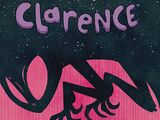 Clarence: Getting Gilben