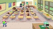 Clarence-Classroom 589022