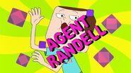 Agent Randell
