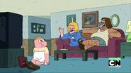 Clarence - Dullance - Video Dailymotion 497397