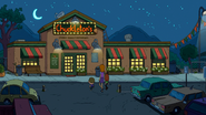 Neighborhood Grill 2