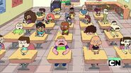 Clarence-Classroom 329129