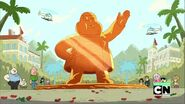 Clarence - Game Show - Video Dailymotion 277400