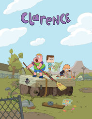 Clarence-Poster.jpg