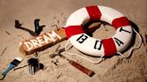 Carta - Dream Boat