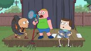 Clarence Season 1 Episode 12 still