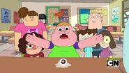 Clarence - S2E13E14 - Video Dailymotion 1235903