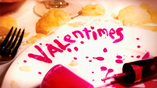 Valentimes TC