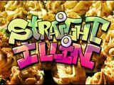 Straight Illin