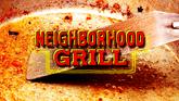 Carta - Neighborhood Grill