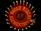 Rough Riders Elementary