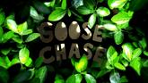 Carta - Goose Chase
