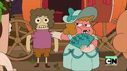 Clarence - Dullance - Video Dailymotion 581915