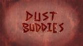 Carta - Dust Buddies