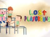 Lost Playground