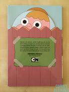Clarence-Press-Kit-2