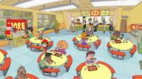 Rough Riders Elementary 00052