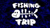 Clarence S02E34 Fishing Trip