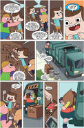 Clarence comic 4 (5)