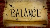 Carta - Balance