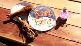 Carta - Ren Faire