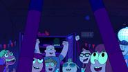 Captura de pantalla (3193)