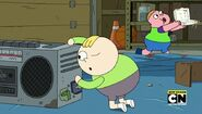 Clarence - S2E13E14 - Video Dailymotion 124917