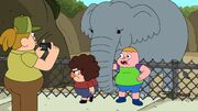 Clarence Season 1 Episode 16 still