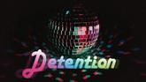 Carta - Detention
