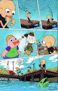 Clarence comic 1 (8)