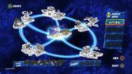 Cartoon-network-battle-crashers-screen-08-ps4-us-15aug16