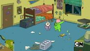 Clarence - S2E13E14 - Video Dailymotion 555764