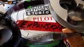 Carta - Pilot Expansion