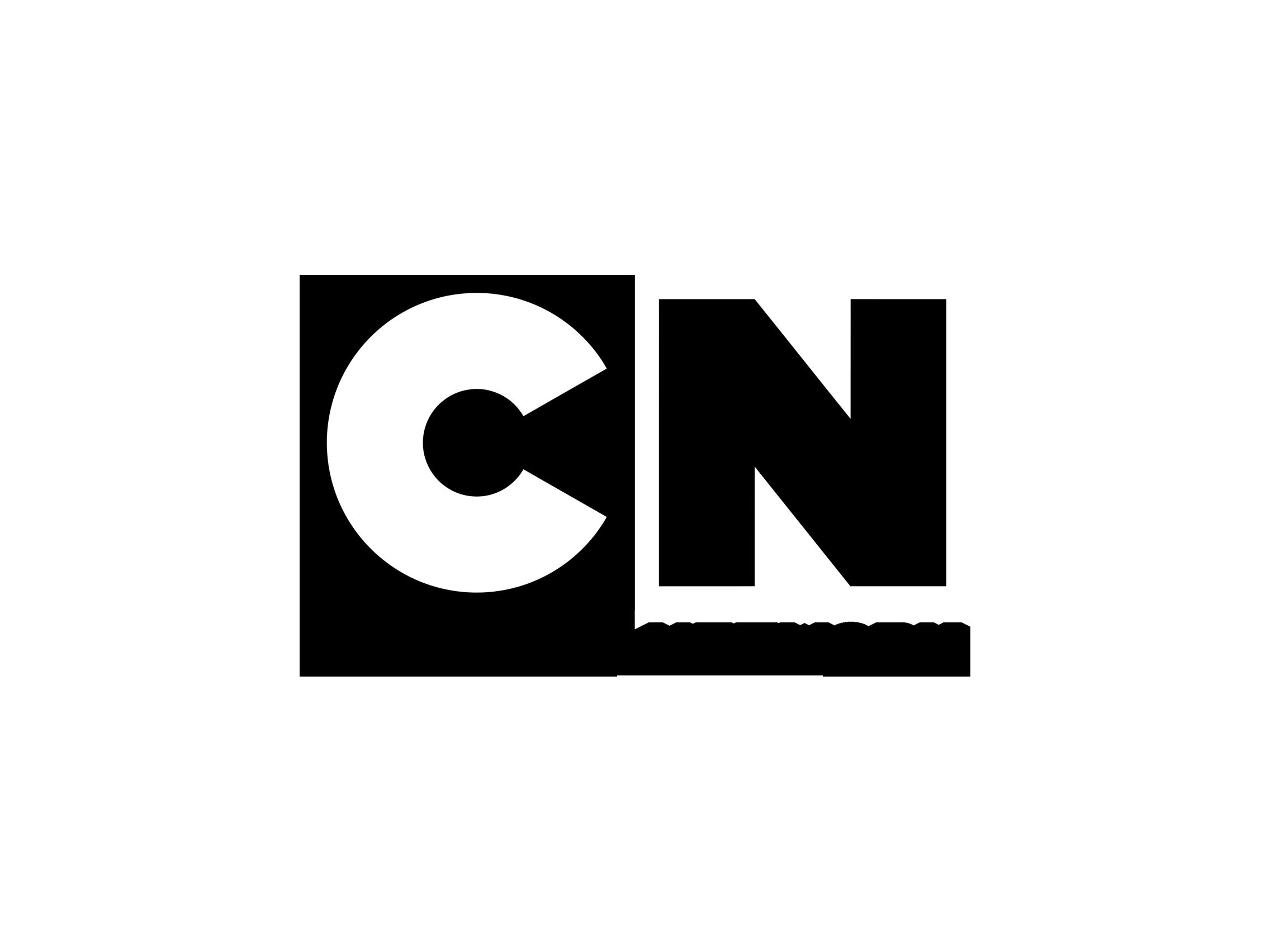Cartoon-Network-logo-2010
