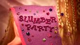Carta - Slumber Party