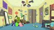 Clarence - Dullance - Video Dailymotion 311578