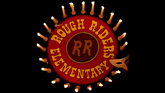 Carta - Rough Riders Elementary