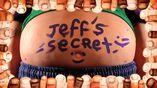 Jeff's Secret (Clarence) 26560