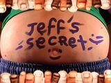 Jeff's Secret