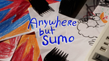 Anywhere But Sumo Card