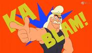 Ka Blam!