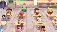 Rough Riders Elementary 00041