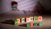 Carta - Average Jeff