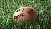 Carta - The Break Up