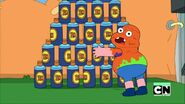 Clarence - Game Show - Video Dailymotion 477433