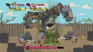 Cartoon-network-battle-crashers-screen-04-ps4-us-15aug16