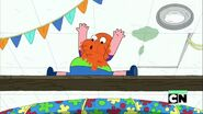 Clarence - Game Show - Video Dailymotion 428033
