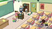 Clarence - S2E13E14 - Video Dailymotion 800175