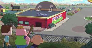 PizzaSwampFromDistance